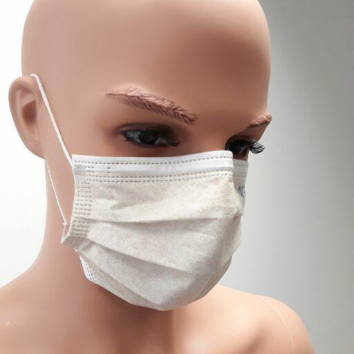 Antibakteriální rouška (1)